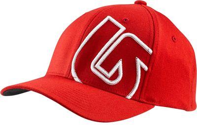 Burton Slidestyle Flex Fit Cap - Men's