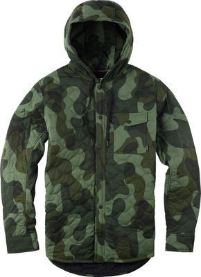 Burton Ludlow Jacket - Men's