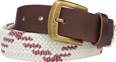 Burton Shock Cord Belt - Men's