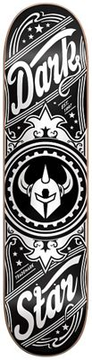 Darkstar Vintage SL Skateboard