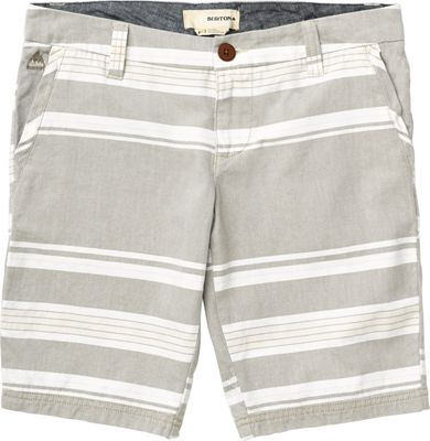 Burton Walker Shorts - Women's