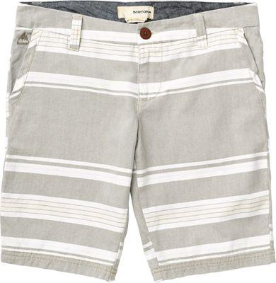 Burton Walker Shorts - Women's