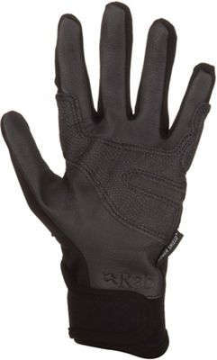 Rab Men's M14 Glove