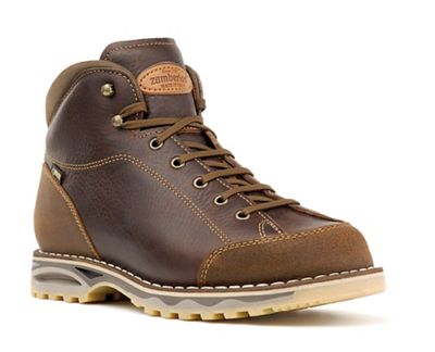 Zamberlan Men's 1023 Solda NW GTX Boot