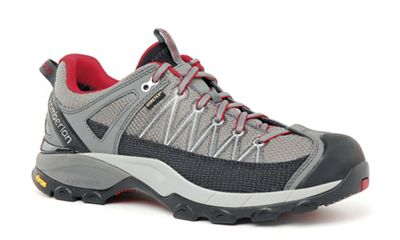 Zamberlan Men's 129 Crosser RR Shoe