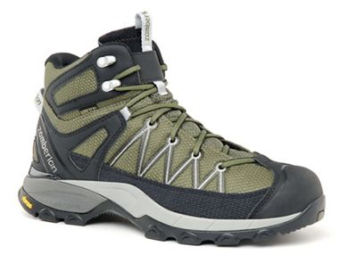 Zamberlan Men's 230 Crosser Plus GTX RR Boot