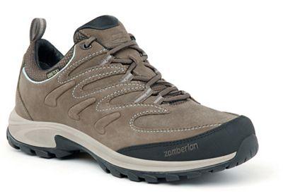Zamberlan Women's 245 Cairn GTX RR Shoe