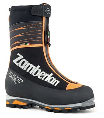 Zamberlan Men's 4000 Eiger GTX RR Boot