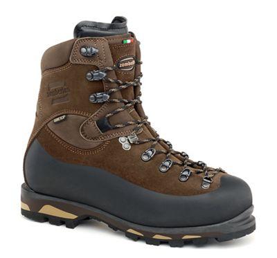 Zamberlan Men's 4039 Expert Ibex GTX RR Boot