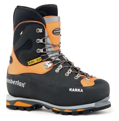 Zamberlan Men's 600 Karka RR Boot
