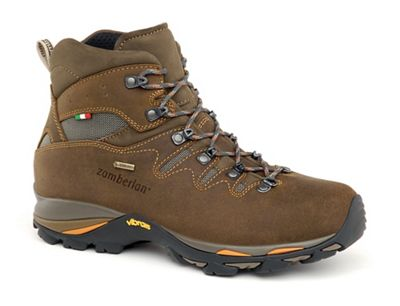 Zamberlan Men's 730 Gear GTX Boot