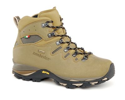 Zamberlan Women's 730 Gear GTX Boot