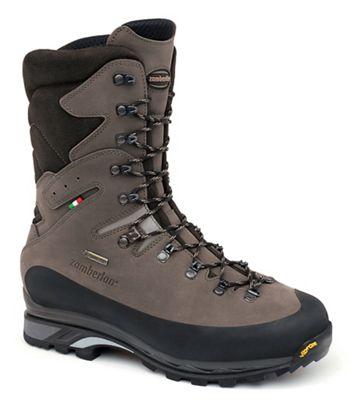 Zamberlan Men's 980 Outfitter GTX RR Boot
