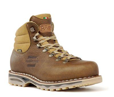 Zamberlan Men's Z85 Gardena NW GTX Boot