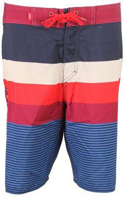 Vans Venice Boardshorts - Men's