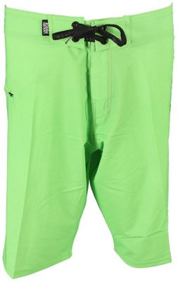 Liquid Force Decades Boardshorts - Men's