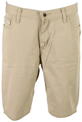Vans AV Covina Shorts - Men's