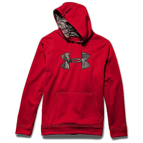 Under Armour Men's Storm Caliber Hoody 1264916