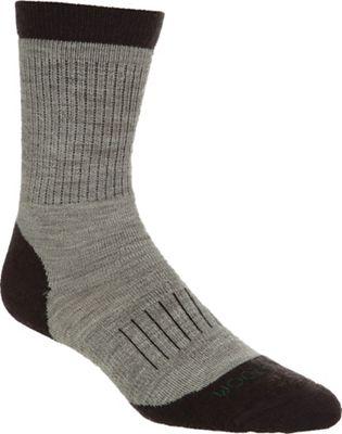 Woolrich Superior Hiker 3/4 Crew Socks