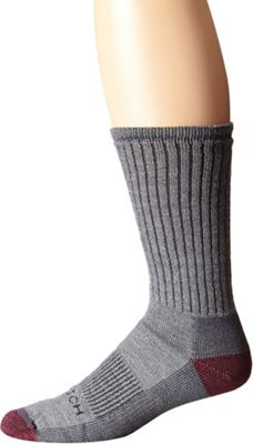 Woolrich Ten Mile Hiker Crew Socks