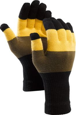Burton Touch N Go Knit Liner Gloves - Men's