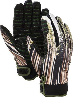 Burton Spectre Gloves - Men's