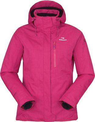 Eider Women's Arcalis Jacket 2.0