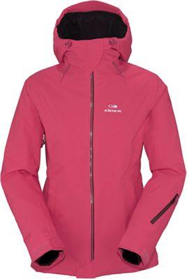 Eider Women's Jager Jacket