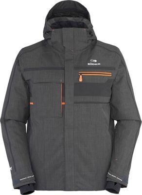 Eider Men's Lillehammer Jacket 2.0