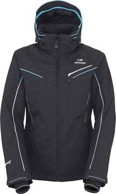 Eider Women's Morioka Jacket 2.0