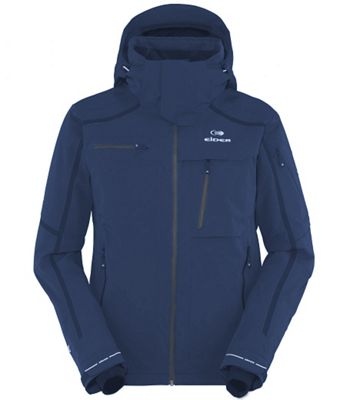 Eider Men's Niseko Jacket 2.0