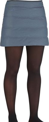 Eider Women's Orgeval Skirt 2.0
