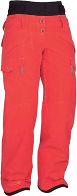Eider Women's Redsquare 2.0 Pant