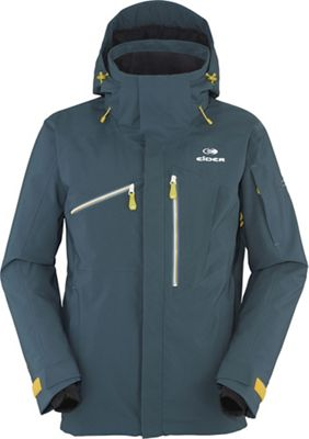 Eider Men's Revelstoke Jacket 2.0
