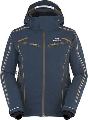 Eider Men's Sapporo Jacket 2.0