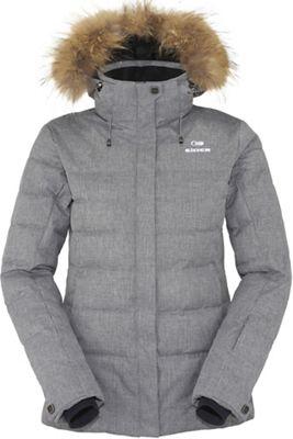 Eider Women's Shibuya 2.0 Jacket