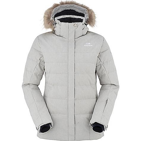 Eider Shibuya Jacket 2.0