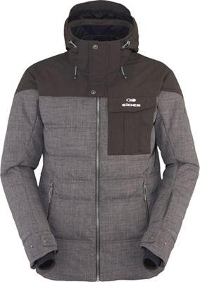 Eider Men's Shibuya Jacket