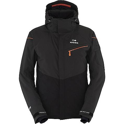 Eider Solden Jacket 2.0