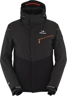 Eider Men's Solden Jacket 2.0