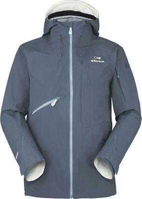 Eider Men's Spencer GTX C-Knit Jacket