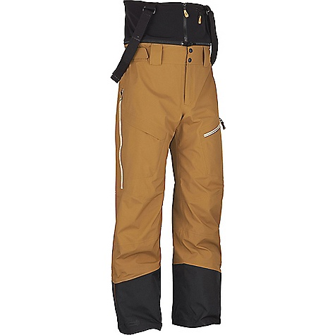Eider Spencer GTX C-Knit Pant