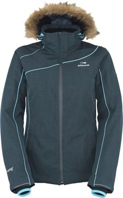 Eider Women's Sun Peak Jacket