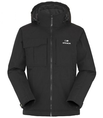 Eider Men's Veyrier Jacket 2.0