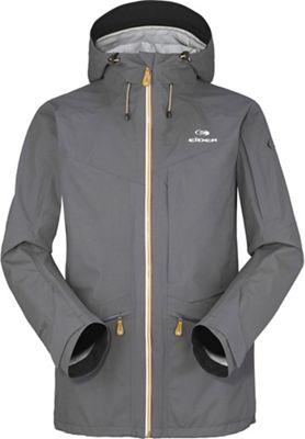Eider Men's Whymper Jacket
