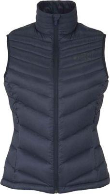Eider Women's Yumia Light Vest