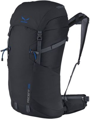 Salewa Ascent 28 Backpack