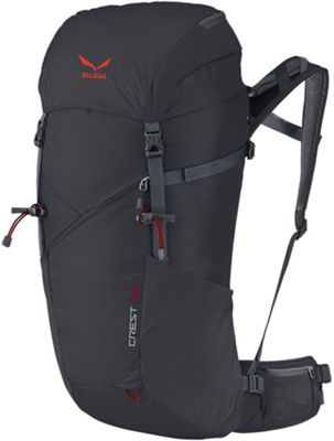 Salewa Crest 26 Backpack