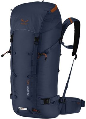 Salewa Guide 40 Backpack