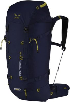 Salewa Peuterey 42 Backpack